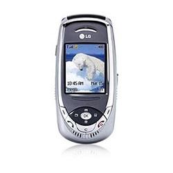 Usuñ simlocka kodem z telefonu LG F7200