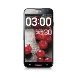 Usuñ simlocka kodem z telefonu LG E985T