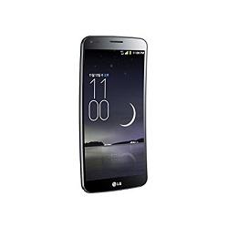 Usuñ simlocka kodem z telefonu LG D955