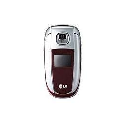 Usuñ simlocka kodem z telefonu LG G672