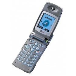 Usuñ simlocka kodem z telefonu LG 510