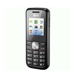 Usuñ simlocka kodem z telefonu LG GS101