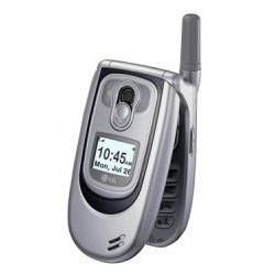 Usuñ simlocka kodem z telefonu LG TD6100