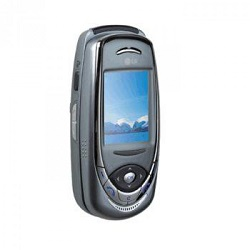 Usuñ simlocka kodem z telefonu LG F7250