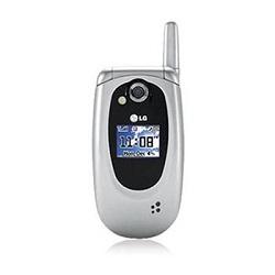 Usuñ simlocka kodem z telefonu LG AX245