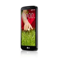 Jak zdj±æ simlocka z telefonu LG G2 mini