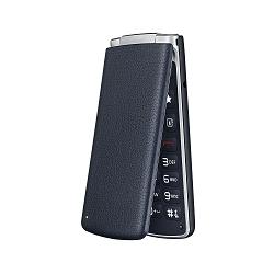 Usuñ simlocka kodem z telefonu LG Wine Smart 2015