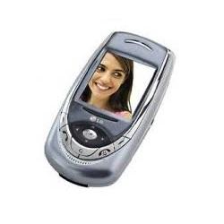 Usuñ simlocka kodem z telefonu LG F7250T
