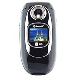 Usuñ simlocka kodem z telefonu LG G677