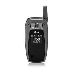 Usuñ simlocka kodem z telefonu LG AX355