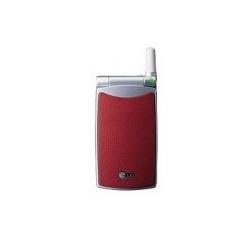 Usuñ simlocka kodem z telefonu LG 510WL