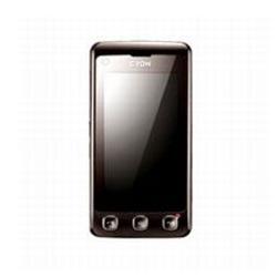Usuñ simlocka kodem z telefonu LG SU910