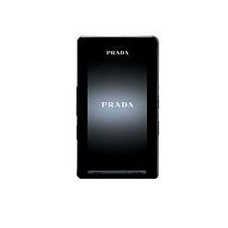 Usuñ simlocka kodem z telefonu LG KE858 Prada