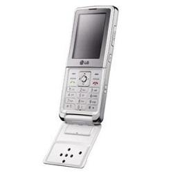 Usuñ simlocka kodem z telefonu LG KM386