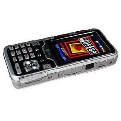 Usuñ simlocka kodem z telefonu LG C960
