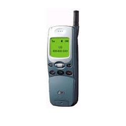 Usuñ simlocka kodem z telefonu LG DB210