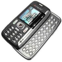 Usuñ simlocka kodem z telefonu LG F9100