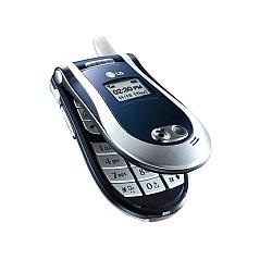 Usuñ simlocka kodem z telefonu LG L1100
