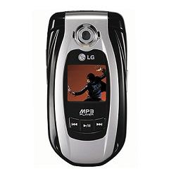 Usuñ simlocka kodem z telefonu LG G262