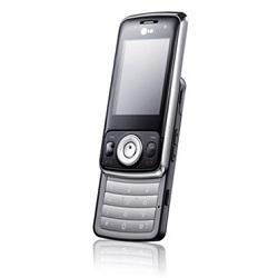 Usuñ simlocka kodem z telefonu LG KT520