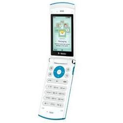 Usuñ simlocka kodem z telefonu LG dLite