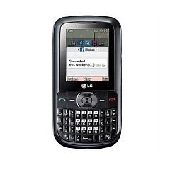 Usuñ simlocka kodem z telefonu LG c105