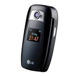 Usuñ simlocka kodem z telefonu LG MG300