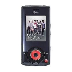 Usuñ simlocka kodem z telefonu LG KM501