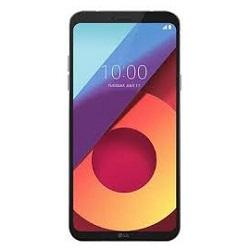 Usuñ simlocka kodem z telefonu LG Q6