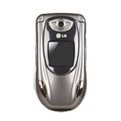 Usuñ simlocka kodem z telefonu LG G263