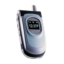 Usuñ simlocka kodem z telefonu LG G7000A