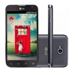 Usuñ simlocka kodem z telefonu LG L90 Dual D410