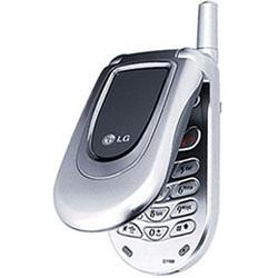 Usuñ simlocka kodem z telefonu LG C1100