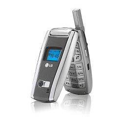 Usuñ simlocka kodem z telefonu LG L1200