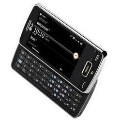Usuñ simlocka kodem z telefonu LG GW825 IQ