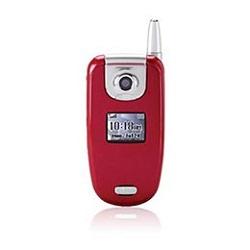Usuñ simlocka kodem z telefonu LG DM-L200
