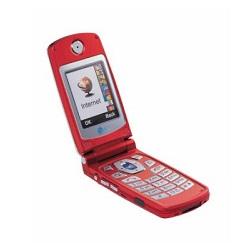 Usuñ simlocka kodem z telefonu LG G7020