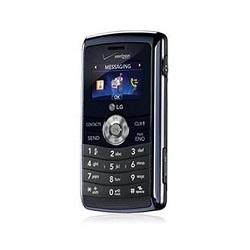 Usuñ simlocka kodem z telefonu LG VX9200 ENV3