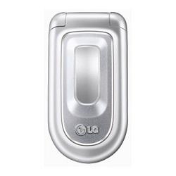 Usuñ simlocka kodem z telefonu LG C1150