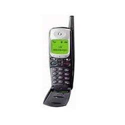 Usuñ simlocka kodem z telefonu LG DM110
