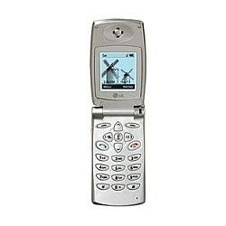 Usuñ simlocka kodem z telefonu LG G4010