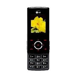 Usuñ simlocka kodem z telefonu LG ME280