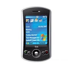 Usuñ simlocka kodem z telefonu LG SP1000