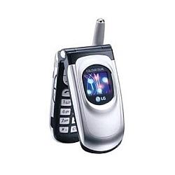 Usuñ simlocka kodem z telefonu LG G7030