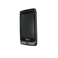 Usuñ simlocka kodem z telefonu LG GW910