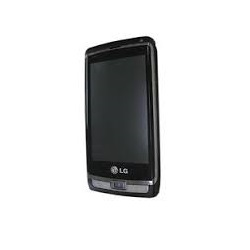 Usuñ simlocka kodem z telefonu LG GW910 Optimus 7