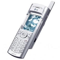 Usuñ simlocka kodem z telefonu LG G7050