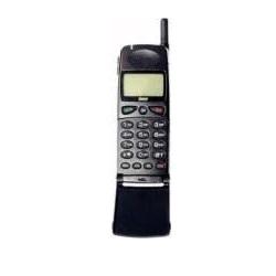Usuñ simlocka kodem z telefonu LG LDP-880A