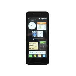 Usuñ simlocka kodem z telefonu LG GW990