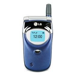 Usuñ simlocka kodem z telefonu LG 5210